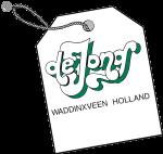 logo-de-jong-waddinxveen